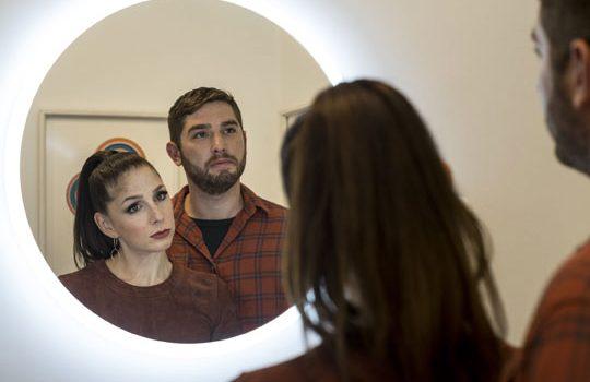 'This Close' llegará a Sundance TV el próximo lunes