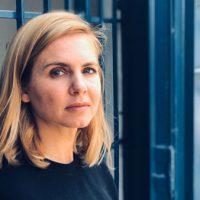 'Trafficked' tendrá su estreno mundial en MIPDoc