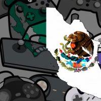 Hoy se abre la convocatoria de ayudas para la creación y desarrollo de videojuegos