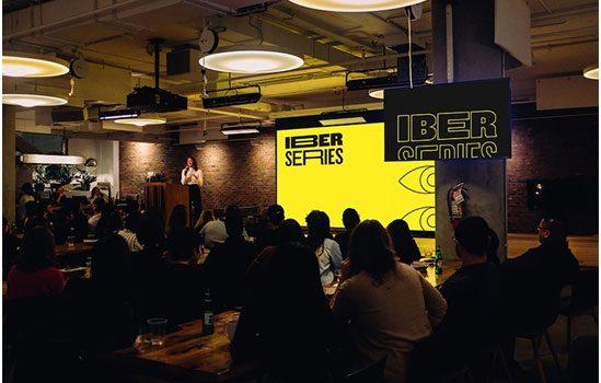 Iberseries abre convocatoria para sus sesiones Pitching y Laboratorio de contenidos