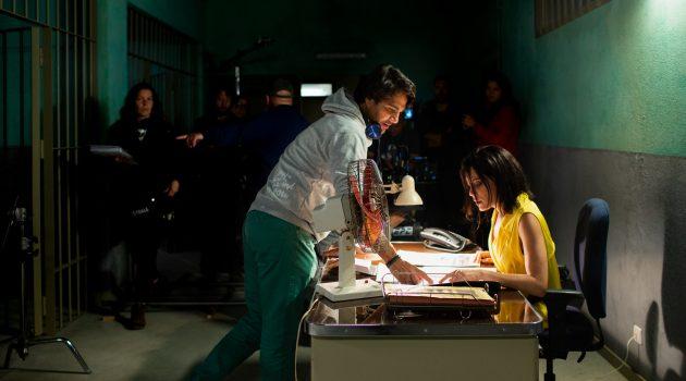 La Comunidad de Madrid publica la convocatoria de las ayudas a la promoción de largometrajes