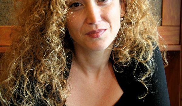 Mònica Garcia Massagué