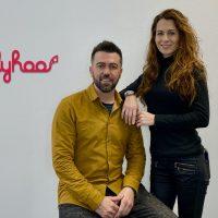 Rollyhoo, una productora que quiere transformar el audiovisual mediante marketing multinivel y deducciones fiscales