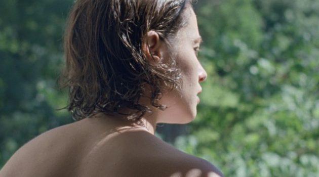 'Solsticio de verano' de Carlota González - Adrio