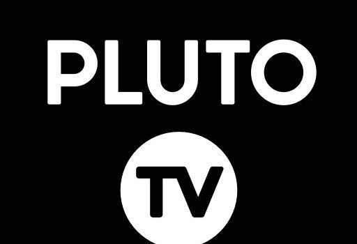 Pluto TV desembarca en Latinoamérica con 24 canales