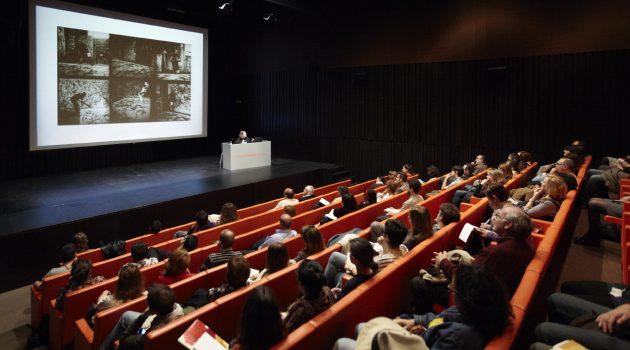El Auditorio del Museo Picasso de Málaga acogerá la jornada.