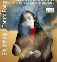 'El año del descubrimiento' es nombrada Mejor Película en la 42ª edición de Cinéma du Réel de París