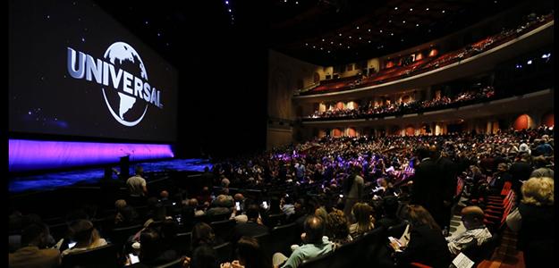 CinemaCon 2020 tampoco se celebrará y se suceden otros aplazamientos y cancelaciones