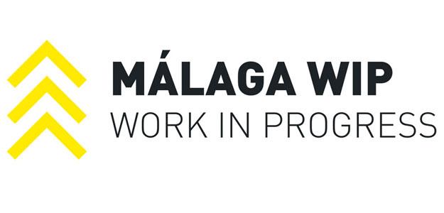 Exportadora Cinematográfica Española apoya la edición virtual Málaga WIP