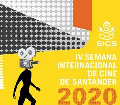 Sánchez Arévalo y Colomo recibirán una retrospectiva y participarán en varias actividades de la Semana de Cine de Santander
