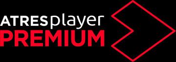 29,99 euros, precio de la nueva modalidad de suscripción anual de AtresPlayer Premium
