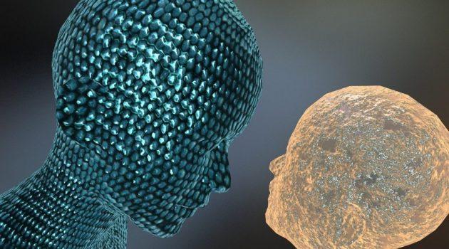 Siete pensamientos sobre cómo la pandemia del coronavirus nos abre a una nueva era