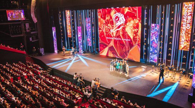 Cannes Lions decide finalmente cancelar su edición 2020