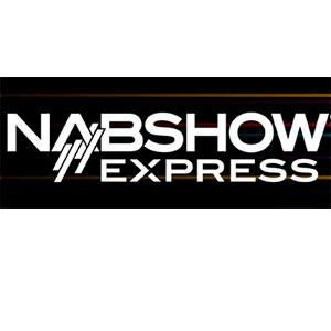 NAB Show desvela las líneas de su versión Express