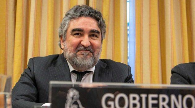 El Consejo de Ministros aprueba medidas que tienen en cuenta las especificidades del sector cultural