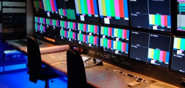 El Gobierno inyectará 15 millones de euros a las televisiones privadas
