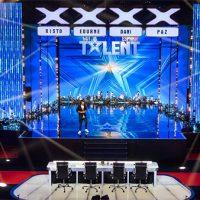 'Got Talent España' abre casting virtual para su nueva edición