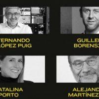 El panorama de las plataformas y televisiones a debate en Iberseries