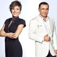 'La casa fuerte', nuevo reality de Telecinco con Bulldog TV