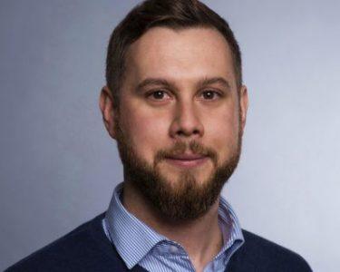Philipp Künstle