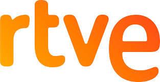 RTVE incrementa la penetración de sus canales internacionales en América
