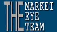 The Market Eye Team, nueva consultora online para conocer desde dentro la industria audiovisual