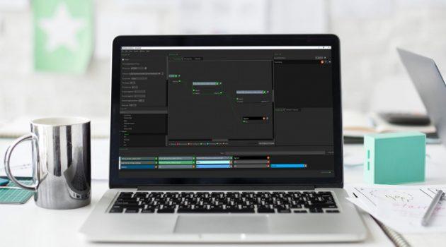 SGO convoca unos webinars para mostrar las importantes mejoras de Mistika Workflows