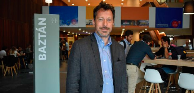 Editorial Peter Andermatt Media