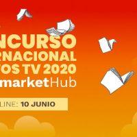 Filmarket Hub cierra convocatoria de su concurso de pilotos el próximo miércoles
