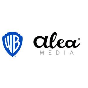 Aitor Gabilondo, showrunner de dos series con Warner