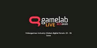 Phil Spencer, Mark Cerny o Kevin Levine también estarán en Gamelab Live