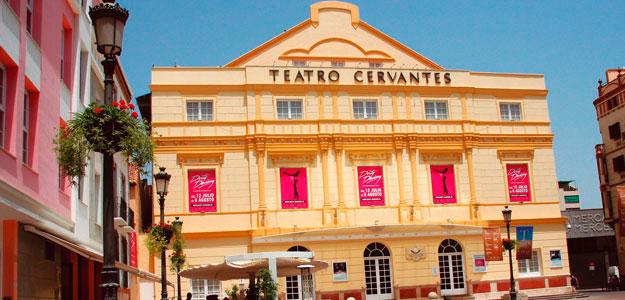 El Festival de Málaga anuncia fechas para agosto con 'La boda de Rosa' en la inauguración
