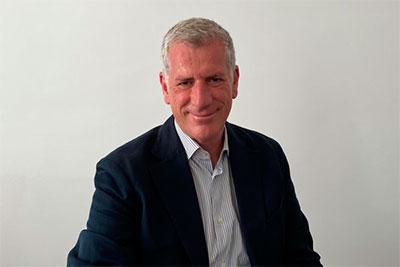 Josep Ensesa, nuevo responsable del área legal de Mediapro