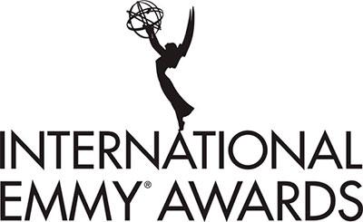 La gala de los Emmy Internacionales se mantiene en noviembre y será presencial