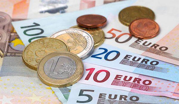 La inversión publicitaria en mayo repunta respecto a abril
