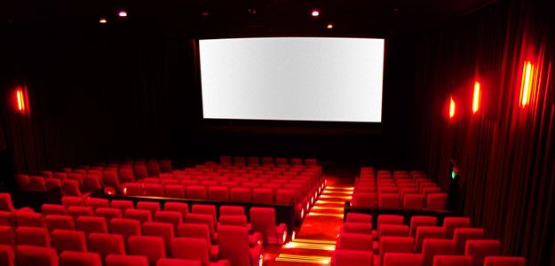 Reapertura cines EEUU y Canadá