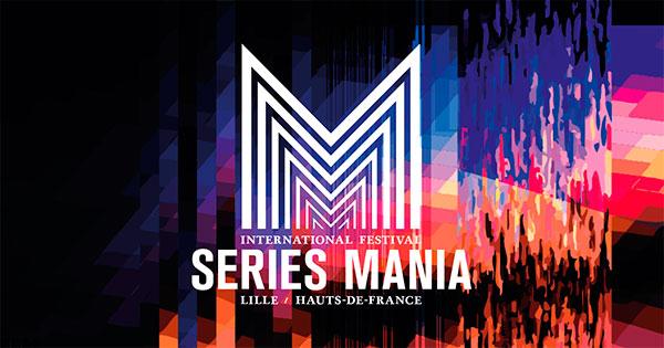 Séries Mania lanza tres nuevas iniciativas para su próxima edición y confirma fechas