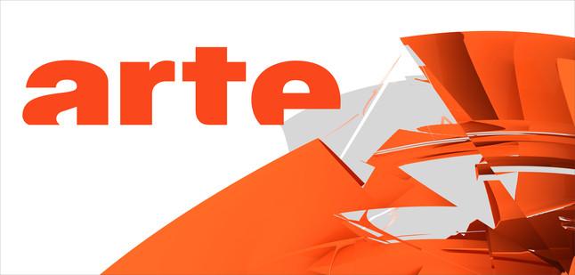 TVE compra todos los documentales producidos por ARTE. Cuando esta productora franco-germana se fundó con capital público, España fue invitada a ser el tercer socio. Felipe González renunció