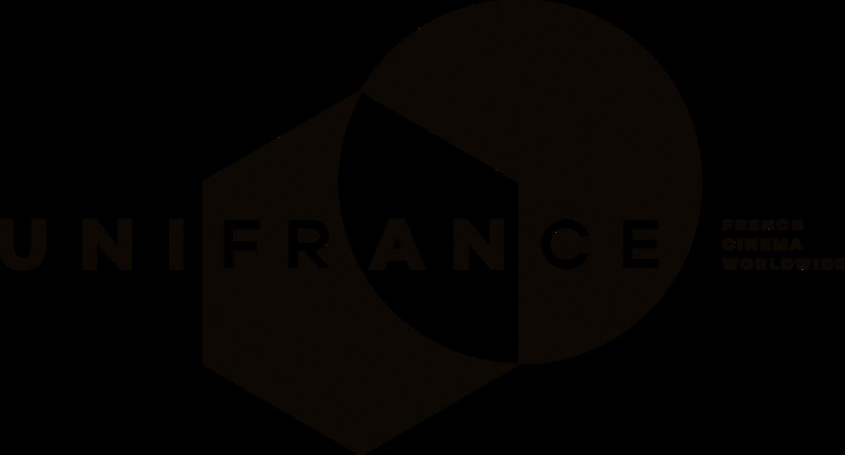 UniFrance lleva mas de 60 años laborando calladamente para posicionar al cine francés como segunda potencia mundial