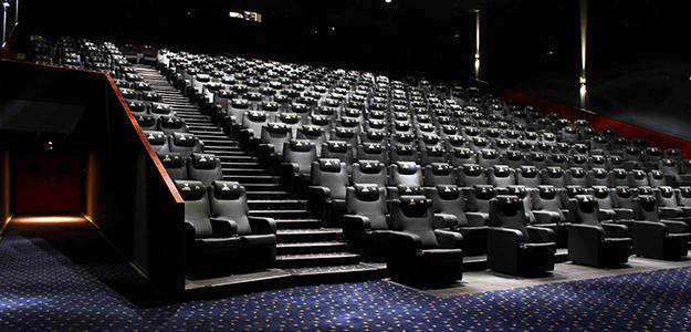 #YoVoyAlCine, campaña para alentar al público a volver a vivir la magia del cine en el cine