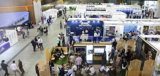 Feria Tecnológica Aotec