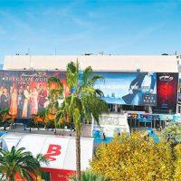 Canary Islands Film convoca ayudas para asistir a MIPCOM y MIPJunior