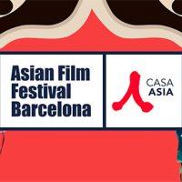 Filmin estrena un nuevo canal dedicado al cine asiático