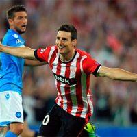 La Champions y la Europa League seguirán en Movistar+ hasta 2024