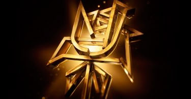 Rosse d'Or Awards
