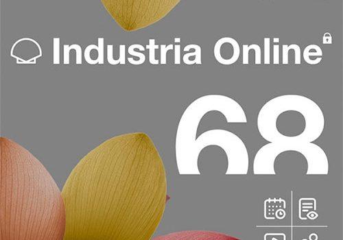 San Sebastián combinará sus actividades de Industria en formato mixto