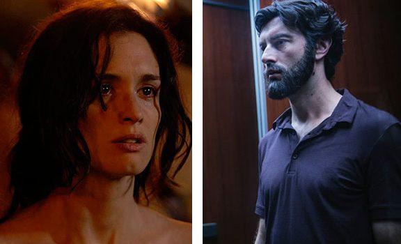 TVE continúa fomentando la producción de cine español y participa en 26 largometrajes