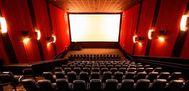 El Gobierno autoriza las ayudas a salas de cine por más de 13 millones de euros