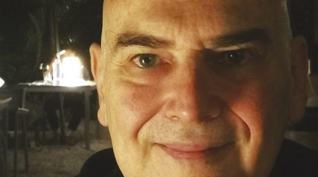 Antonio Saura (Latido Films)