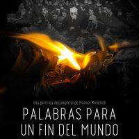 El documental 'Palabras para un fin del mundo' contará con José Sacristán para la voz de Unamuno
